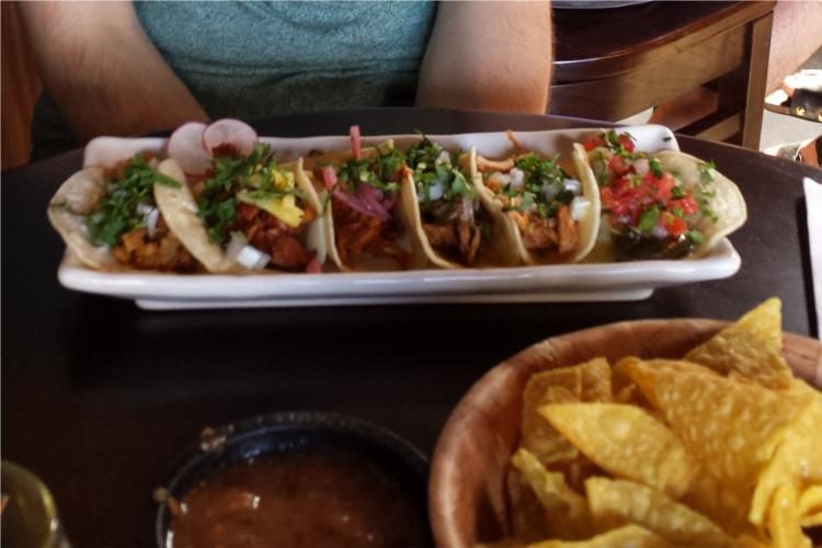 El_Borracho_Tacos